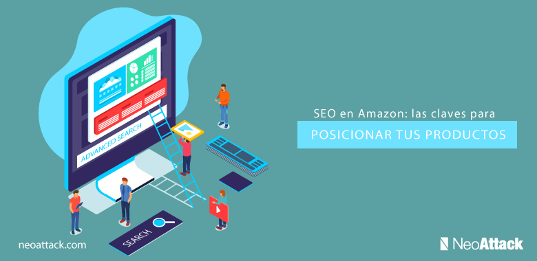 posicionamiento-seo-amazon---