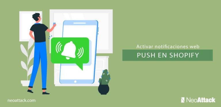 notificaciones-push-shopify