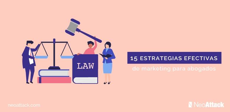 15-estrategias-efectivas-de-marketing-para-abogados
