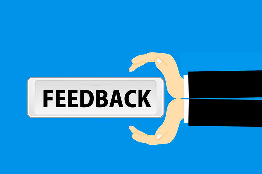 Mejores métodos para medir la satisfacción de un cliente