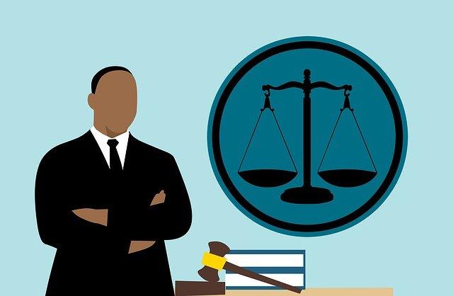 marketing-para-abogados
