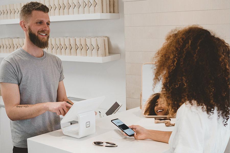 cómo-prospectar-clientes --- clientes