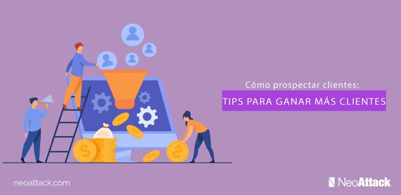 tips-para-ganar-más-clientes