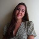 María Dolores Gutiérrez Lucas