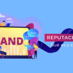 portada-reputacion-digital