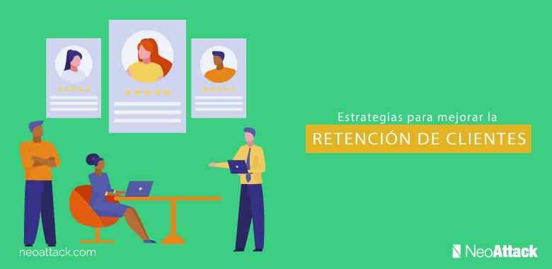 Portada_retención-de-clientes