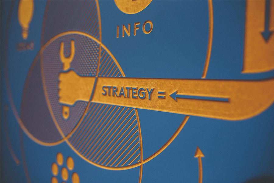 atraer clientes a una consultoría