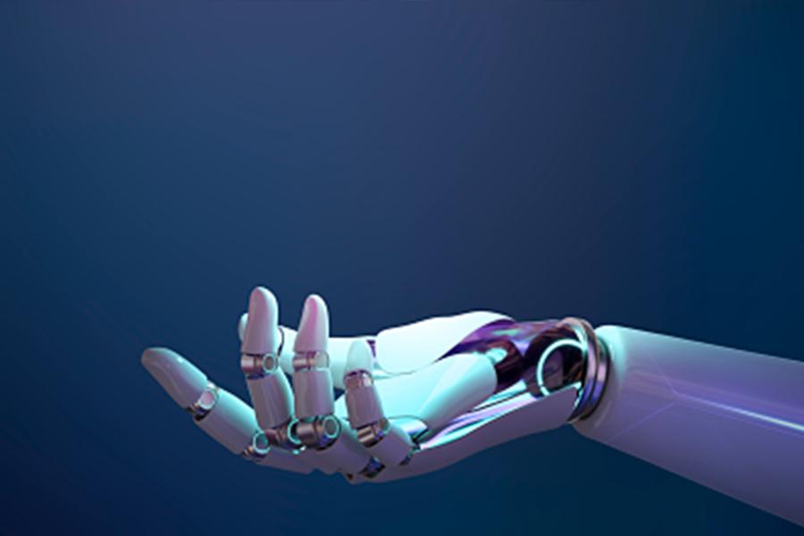 cómo utilizar la inteligencia artificial en marketing