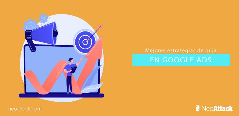 portada_estrategias-de-puja-google-ads